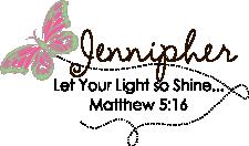 Jennipher 2